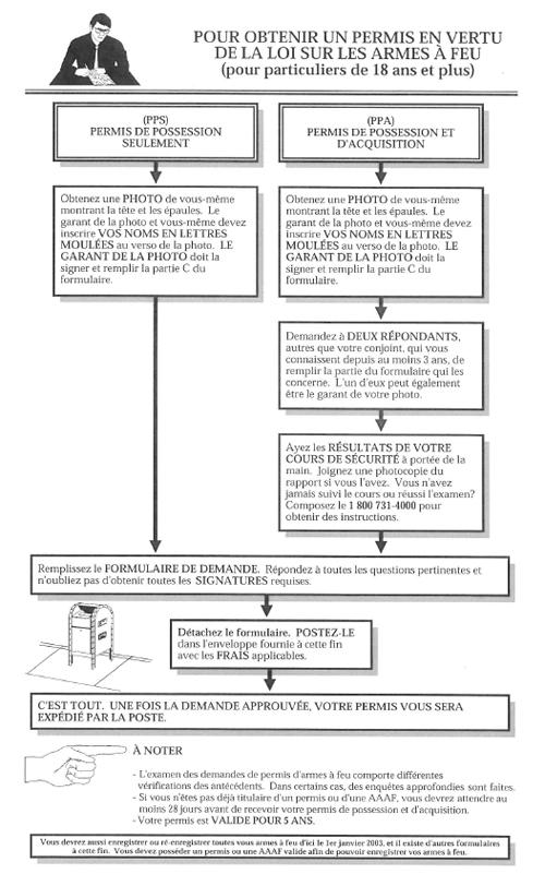 examen des pratiques relatives au traitement des renseignements personnels du programme canadien. Black Bedroom Furniture Sets. Home Design Ideas