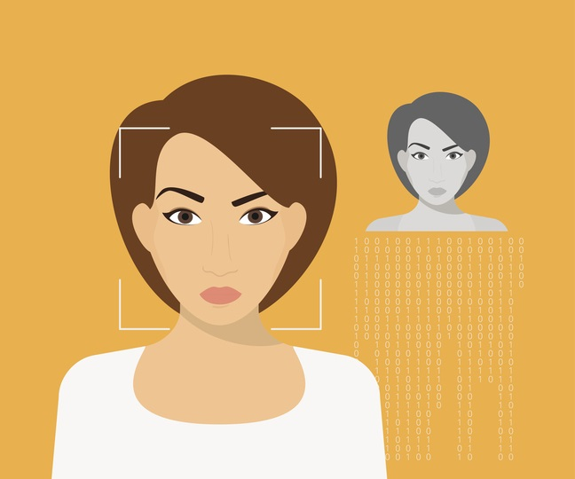 Privacy Tech-Know Blog: Can We Still Be 'Just Another Face In The Crowd'?